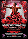 lovemuscle_valentines